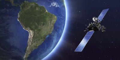 Rusia ofrece ayuda satelital a RD para la exploración de petróleo