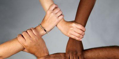 Infografía: Día Internacional por la Tolerancia