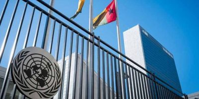 ONU ha recibido apenas 40 % de fondos de urgencia que pidió para Haití
