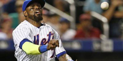 José Reyes dispuesto a demostrar su versatilidad en los Mets