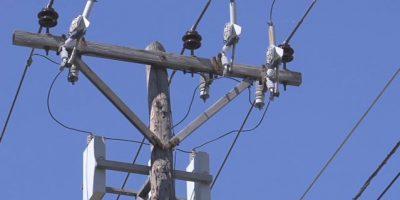Según experto. Sector industrial debe controlar calidad sistema eléctrico