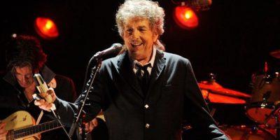 Bob Dylan no acudirá recoger el Nobel de Literatura
