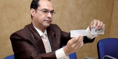 Allanan Financiera Inversia acusada de estafa de RD$1,300 millones