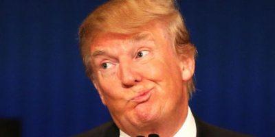 Políticas de Trump impactarían negativamente en el país