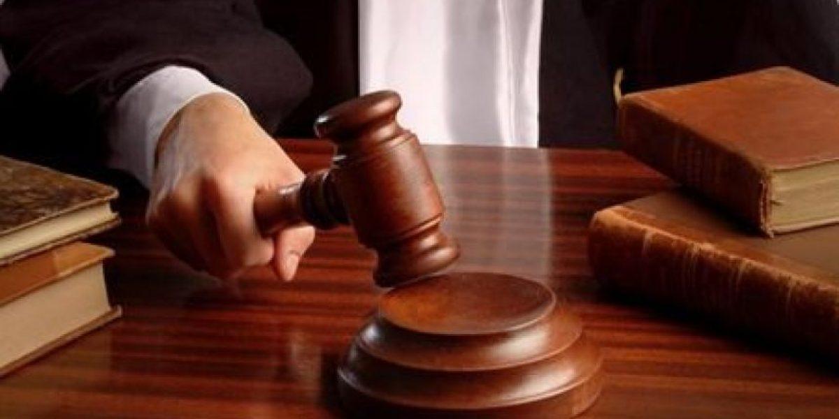 Condenan a 30 años haitiano asesinó a su pareja e hijastra