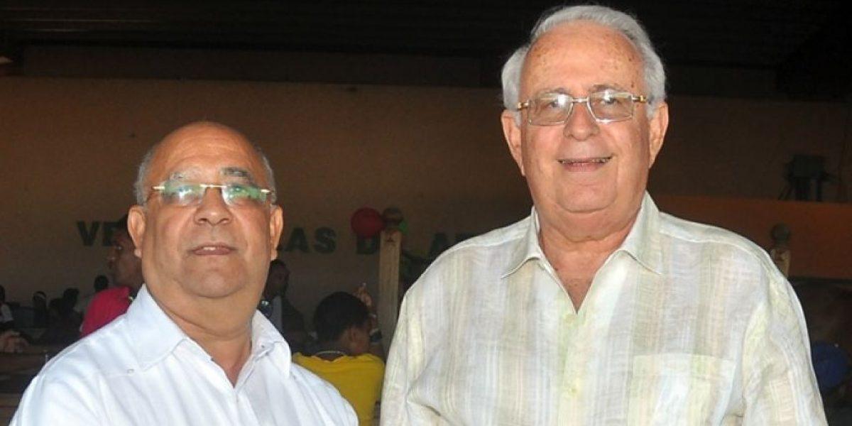 Anuncian Clásico Presidente Constitucional dedicado a Danilo Medina