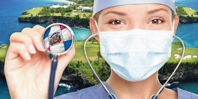El turismo de salud en RD con altas probabilidades