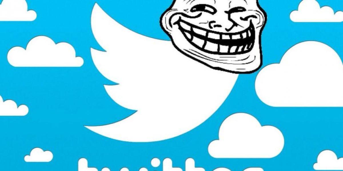 Twitter: Llegan novedades y una