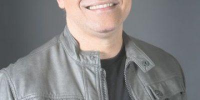 """Amaury Sánchez: """"Para toda la vida"""" es un concierto                                   íntimo y sublime"""