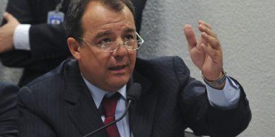 Detienen a exgobernador de Río, aliado de Lula