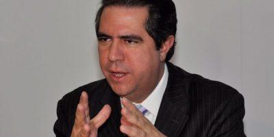 Francisco Javier encabezará entrega del Premio de Periodismo Turístico
