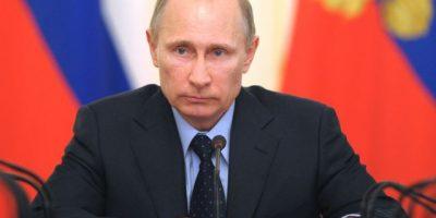 Gobierno de Vladimir Putin bloquea la red social Linkedin