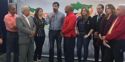 Realizan telemaratón a favor de damnificados de Moca