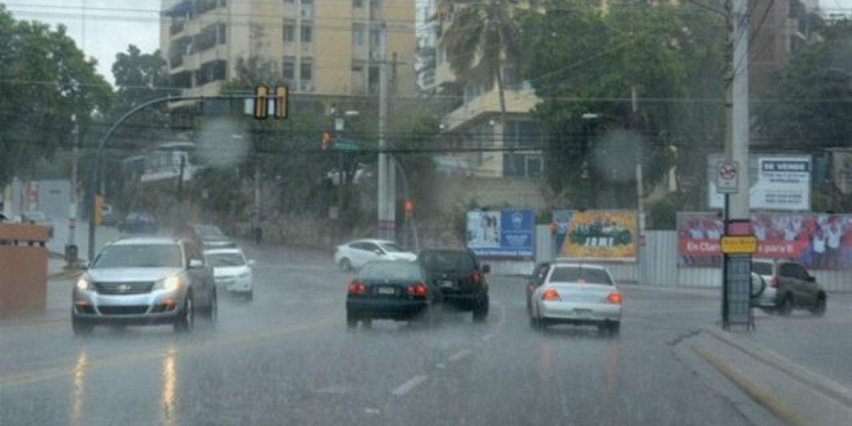 Salud Pública previene brotes de enfermedades en zonas afectadas por lluvias