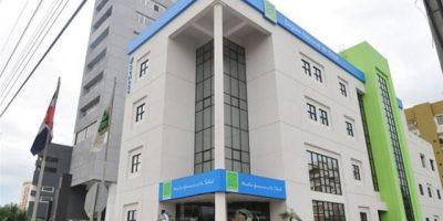 SeNaSa apuesta por calidad e innovación para ofrecer mejores servicios