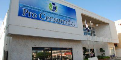 """Pro Consumidor alerta sobre  préstamos """"fáciles y rápidos"""" vía internet"""