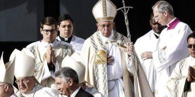 Papa Francisco: Los sacerdotes podrán perdonar el aborto