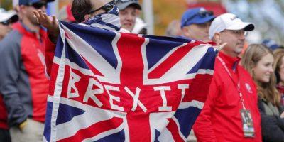 """""""El Brexit traerá incertidumbre sin precedentes"""""""