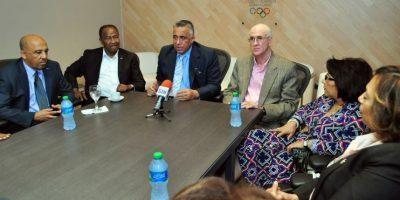 Acusan de manejo irregular de recursos a Federación de Sóftbol