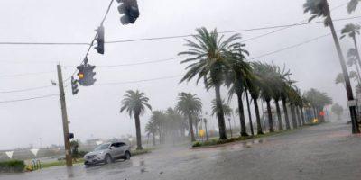 Tormenta tropical Otto; podría convertirse en huracán en el Caribe