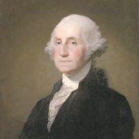 George Washington (1789-1797): el primer presidente de EEUU poseía US$580 millones