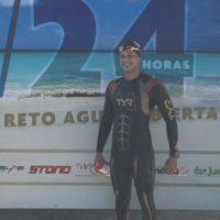 Eduardo Canela. Foto:Fuente externa