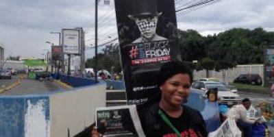Plaza Lama trae increíbles ofertas por Black Friday