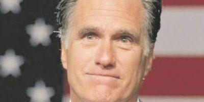 """Político que calificó de """"farsante"""" a Donald podría ser secretario de Estado"""