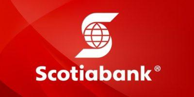 Scotiabank inaugura sucursal Bravo Colombia