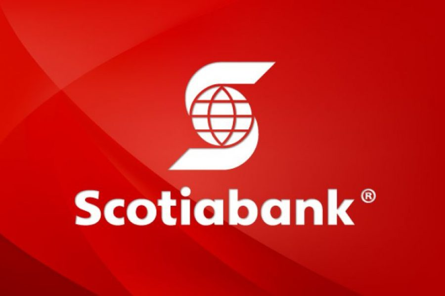 Image result for Scotiabank Colombia