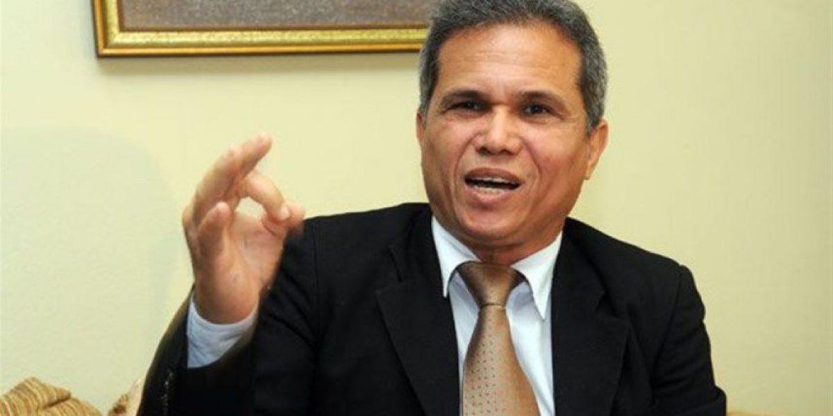 Médicos denuncian medidas adoptadas por ARS