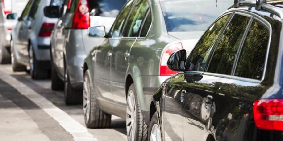 DGII aplicará recargo de RD$900 por renovación tardía del marbete