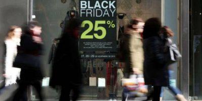"""Pro Consumidor sanciona tiendas por publicidad engañosa durante """"Black Friday"""""""