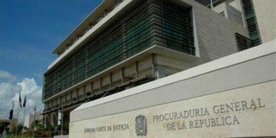 Pedirán declarar complejo caso tráfico de armas que involucra a diputado