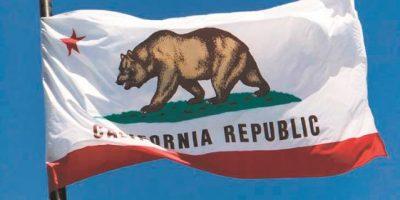 Referéndum para su independencia ya tiene fecha en California