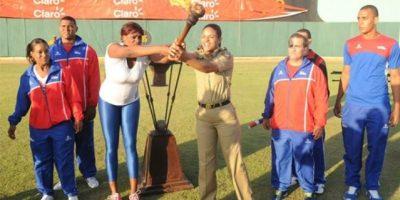 Las Estrellas harán homenajes a Juana Arrendel y Wanda Rijo