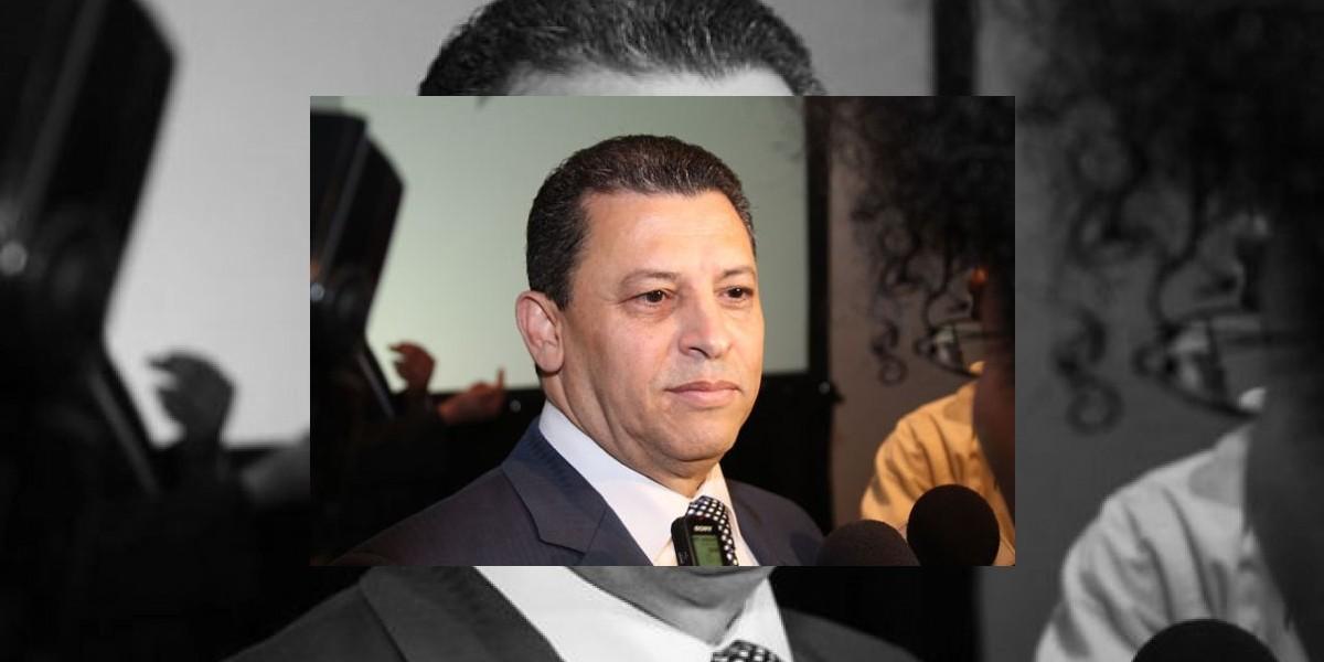 Fernando Fernández dice