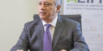 AEIH advierte riesgo para Pymes en el cobro de ITBIS adelantado en Aduanas