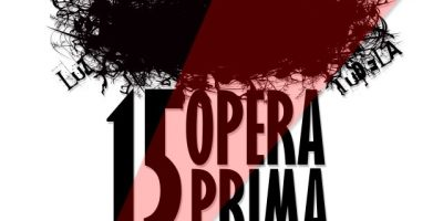 Muestra Internacional de Cine Ópera Prima