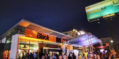 Orange trae grandes ofertas en Black Friday Foto:Fuente externa