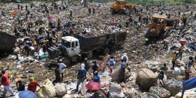 Lajum pide una respuesta de los Ayuntamientos