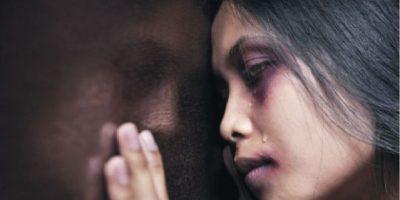 Violencia contra las mujeres, una problemática que crece
