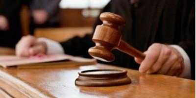 Imponen 30 años de prisión a hombre que quemó vivienda en San Pedro de Macorís