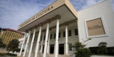 Cultura inaugura manaña la Feria Regional del Libro Hato Mayor