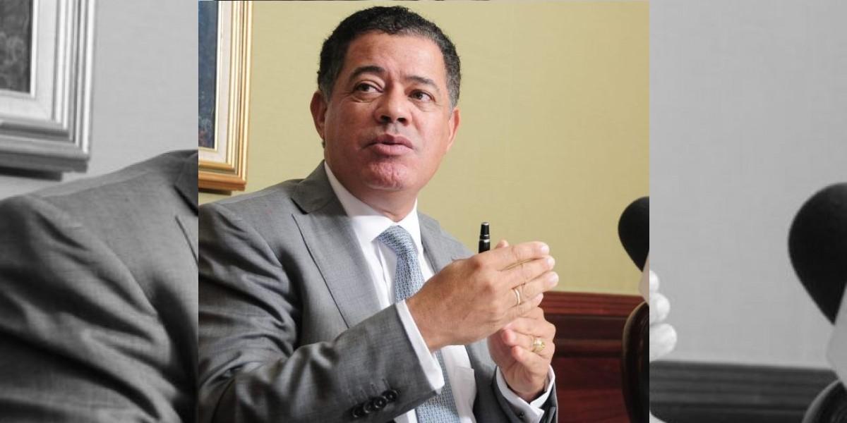 La JAD exige mayores controles para evitar importación productos ilegales