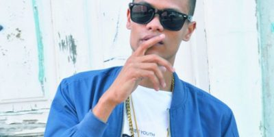 Dioli dice regresa a la música más preparado y maduro