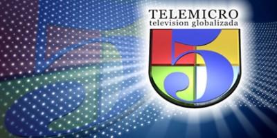 Telemicro suspende tradicional fiesta de empleados