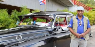 En La Habana se siente el luto