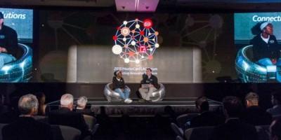 Regresa el Foro de Innovación Mastercard para América Latina y el Caribe