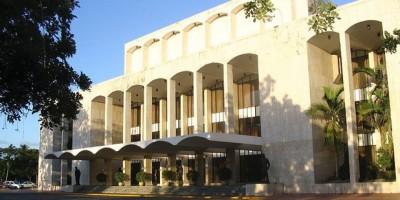 Teatro Nacional acogerá VII edición festival cine LGBT